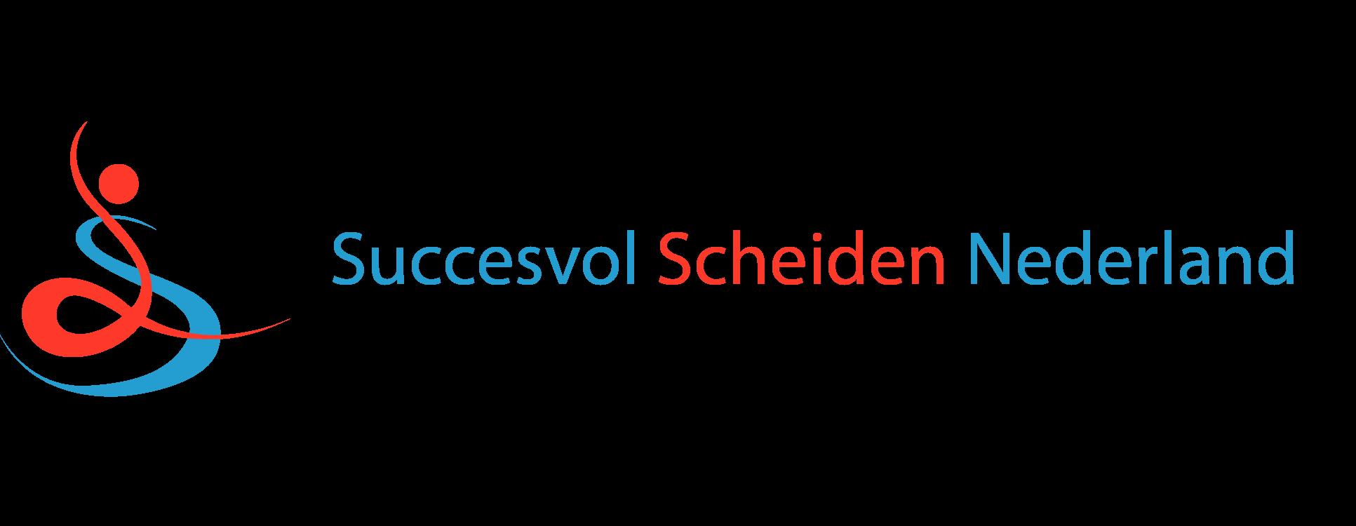 succesvol-scheiden-nederland2