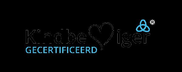Logo-Kindbehartiger-gecertificeerd